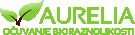 Aurelia logo