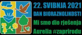 BiodiversityDay